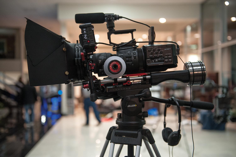 SFL-TV-2015-55-WEB.jpg