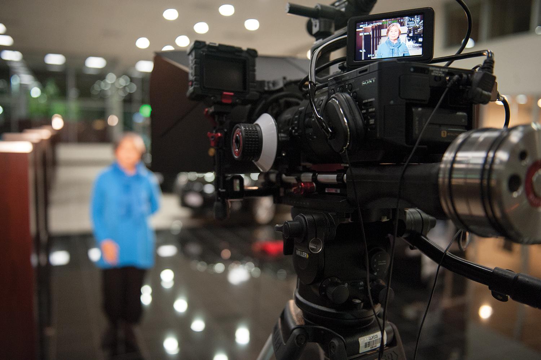 SFL-TV-2015-45-WEB.jpg