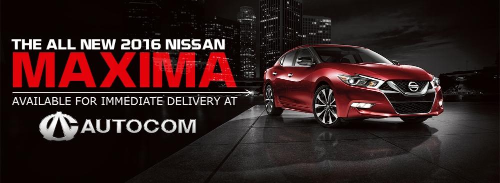 2016-Autocom-Nissan-Maxima-www.LHP.media.jpg