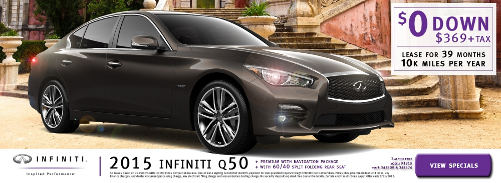2015INFINITI-Q50LEASE-0DOWN-1400X514WEB.jpg