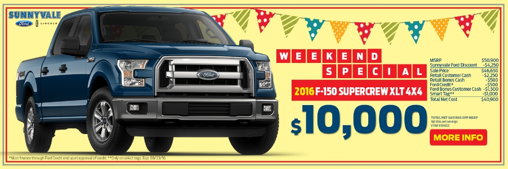 SFL-WEEKEND-F150-08-18-16.jpg