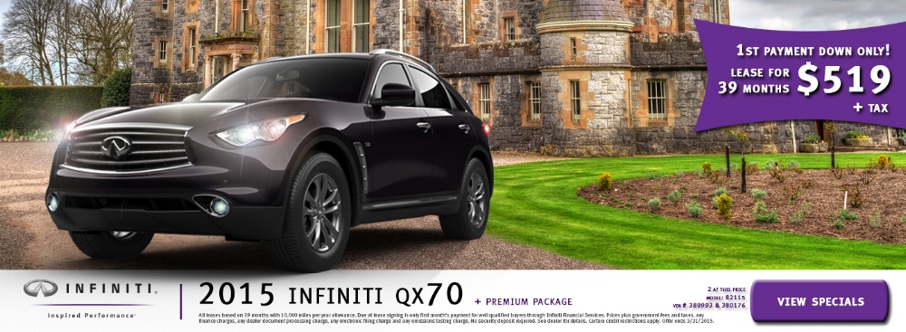 2015INFINITI-QX70LEASE-DESIGNEDBYLEILAHAUCK-032015-1400X514.jpg