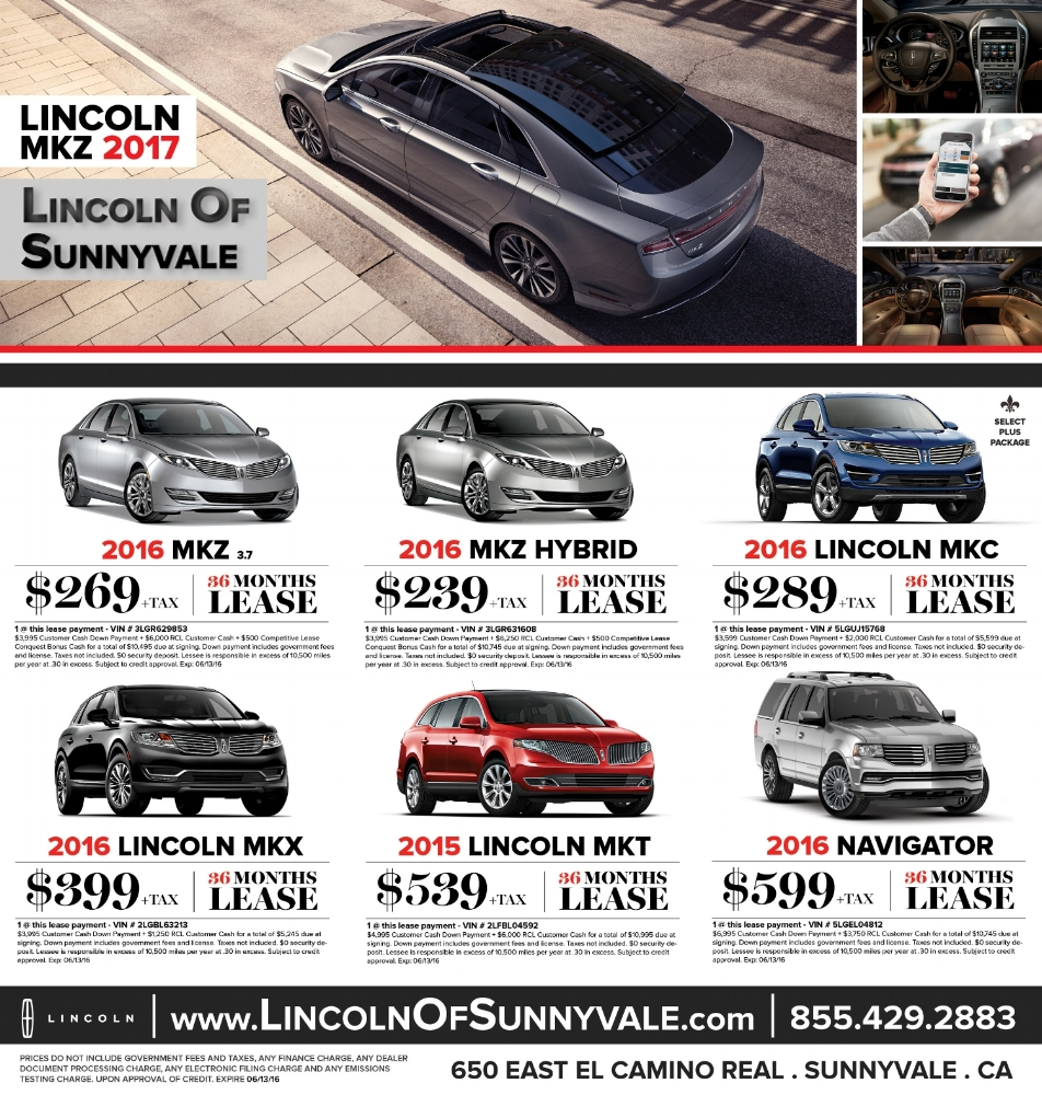 SFL-LINCOLN-AD-06-13-16.jpg