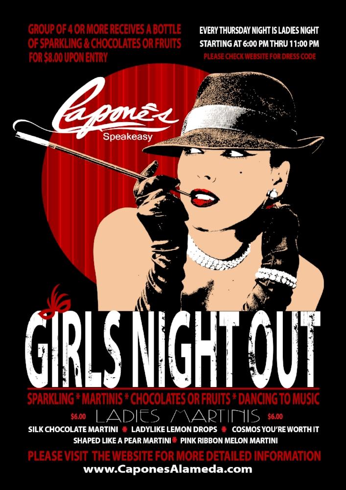 Capone's-Flyer-LHP.INC.jpg