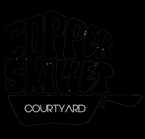 CopperSkilletCourtyardLOGOblack.png