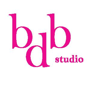 bdbStudio-logo.png