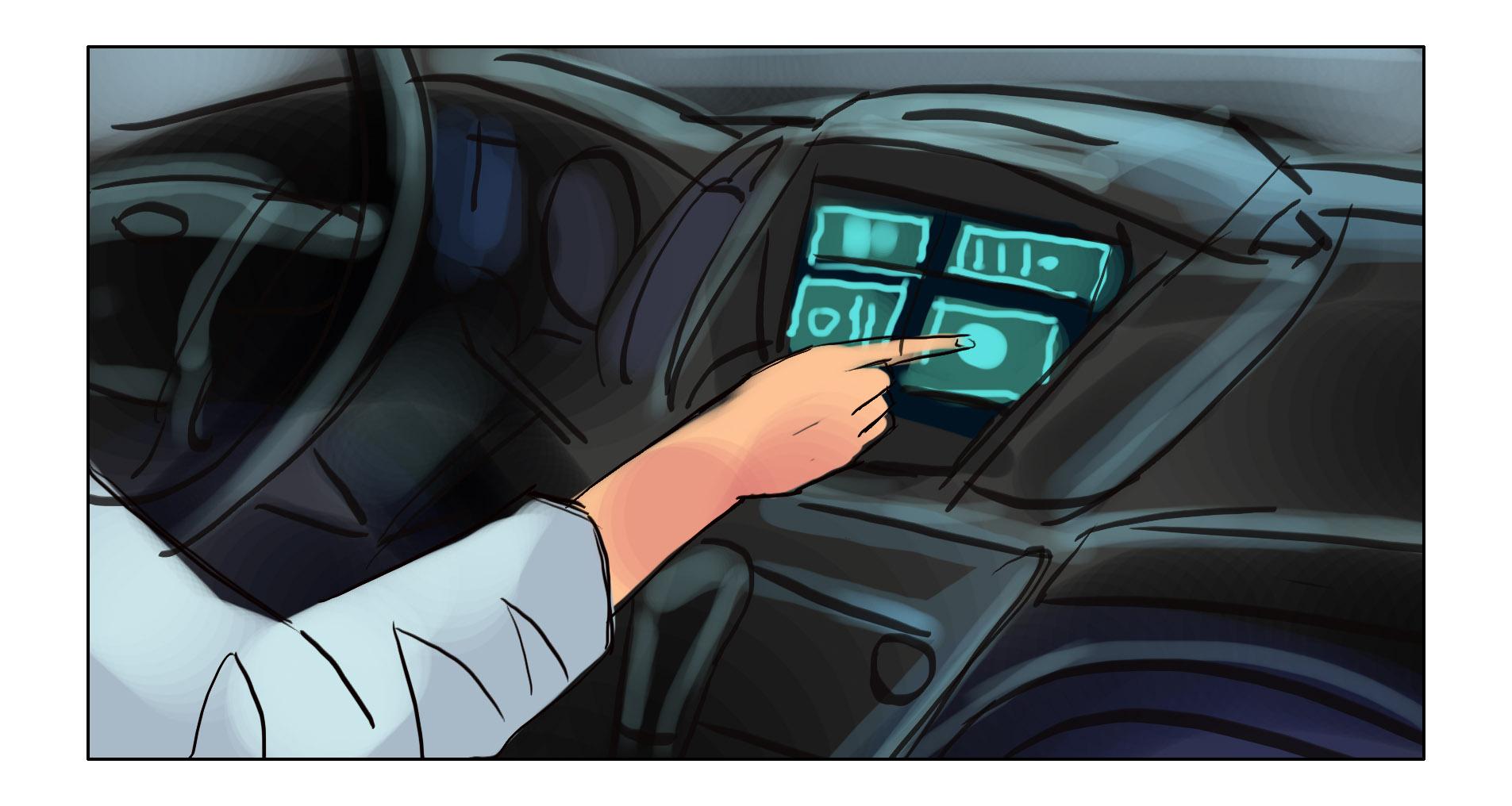 Storyboard panel17.jpg