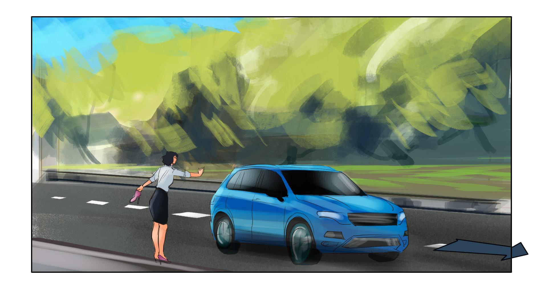 Storyboard panel24.jpg