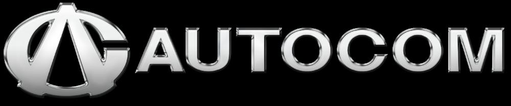 Autocom LOGO.png