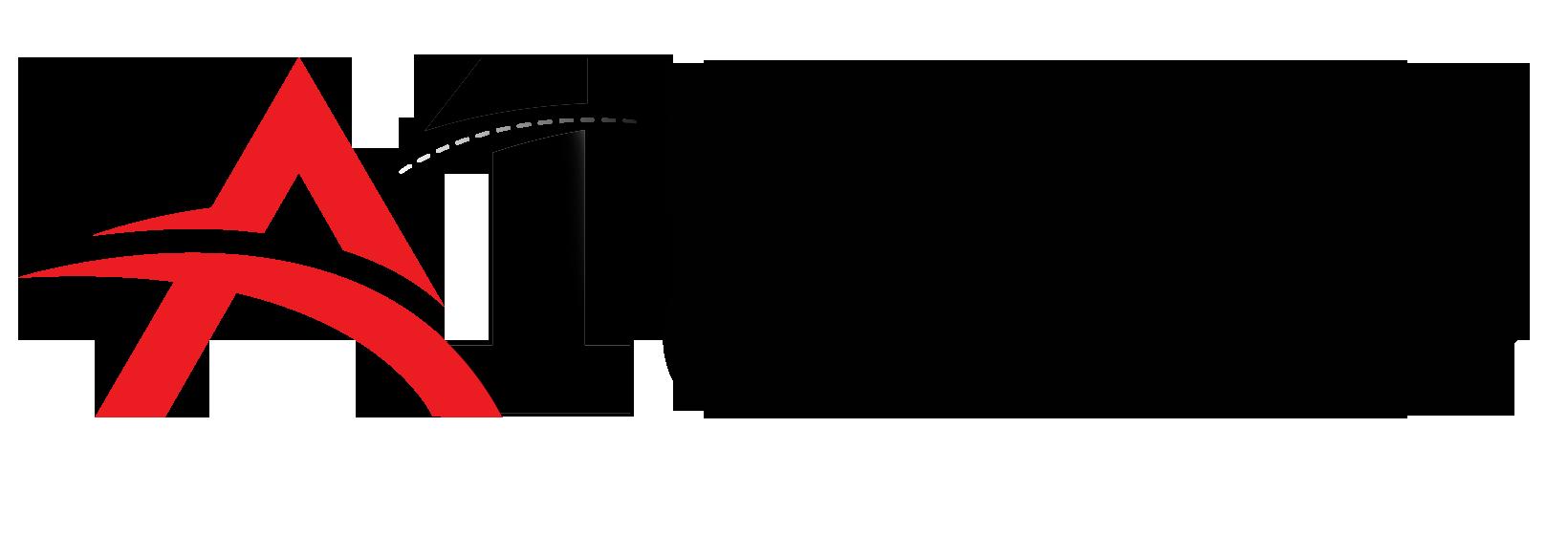 A1MotorGroup-LogoBlack.png