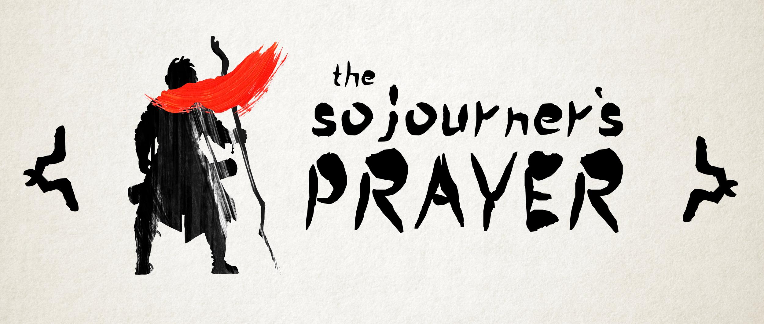 TheSojournersPrayer.png