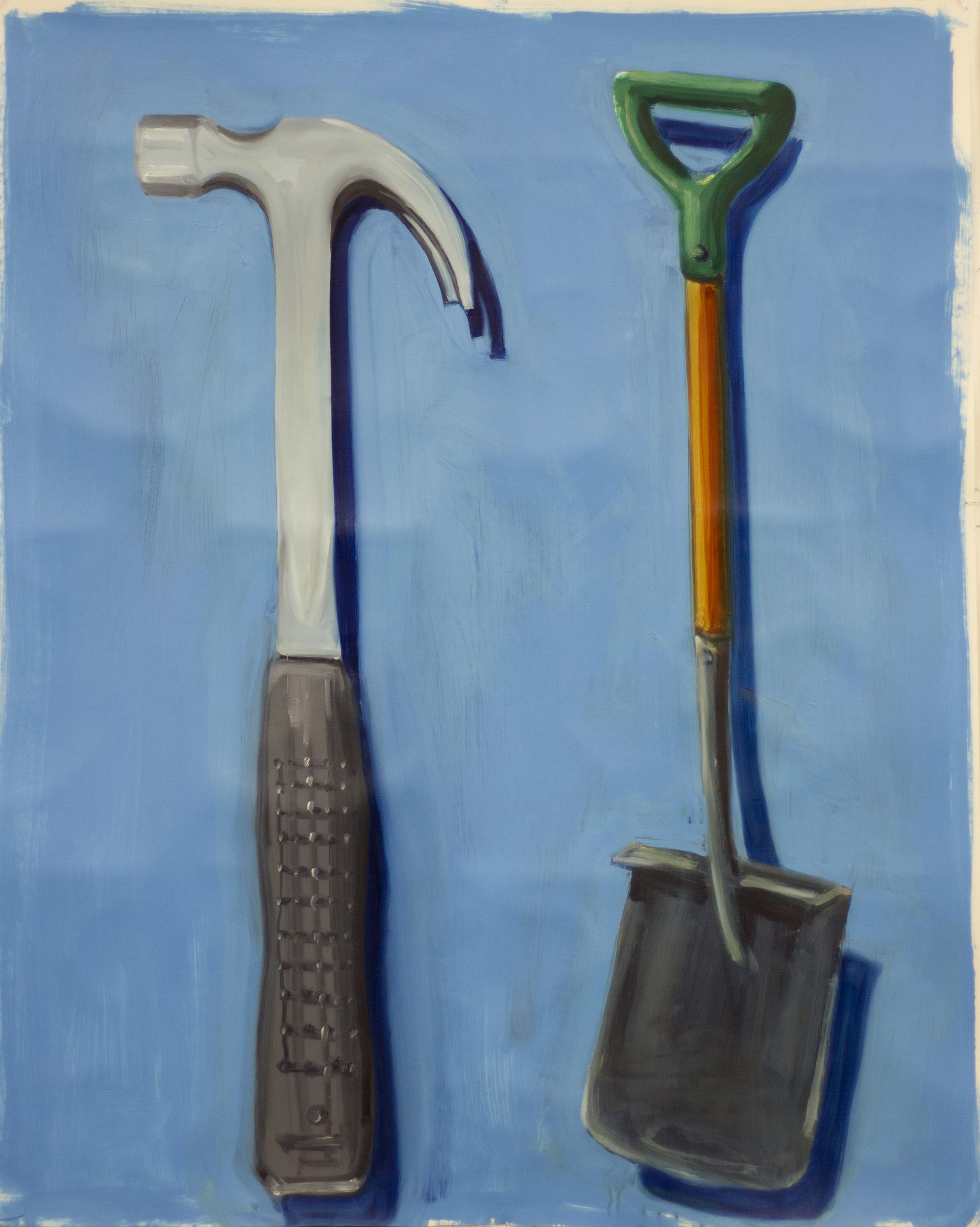 Hammer and Spade.jpg