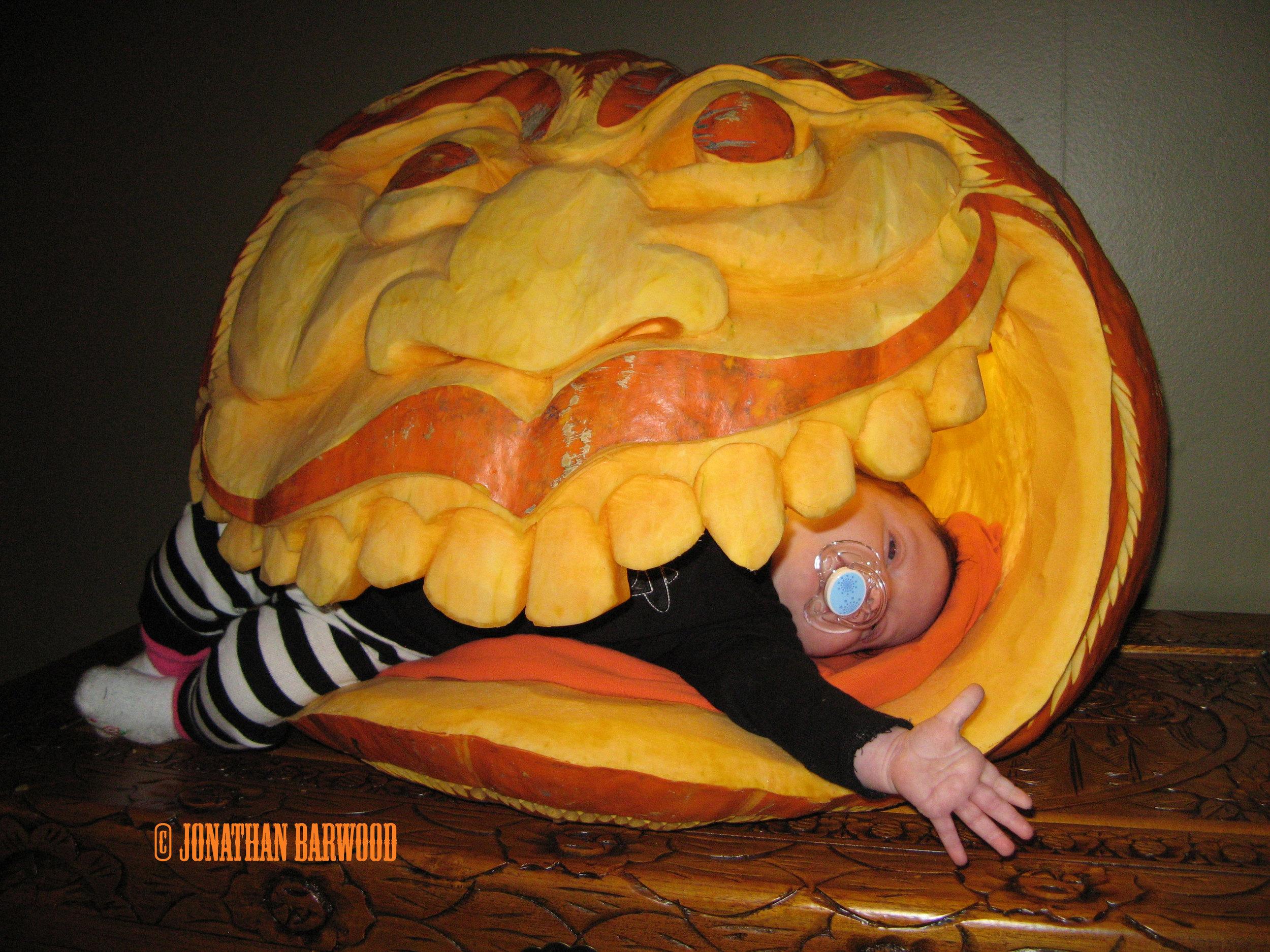 Clara-Lemann-in-pumpkin.jpg