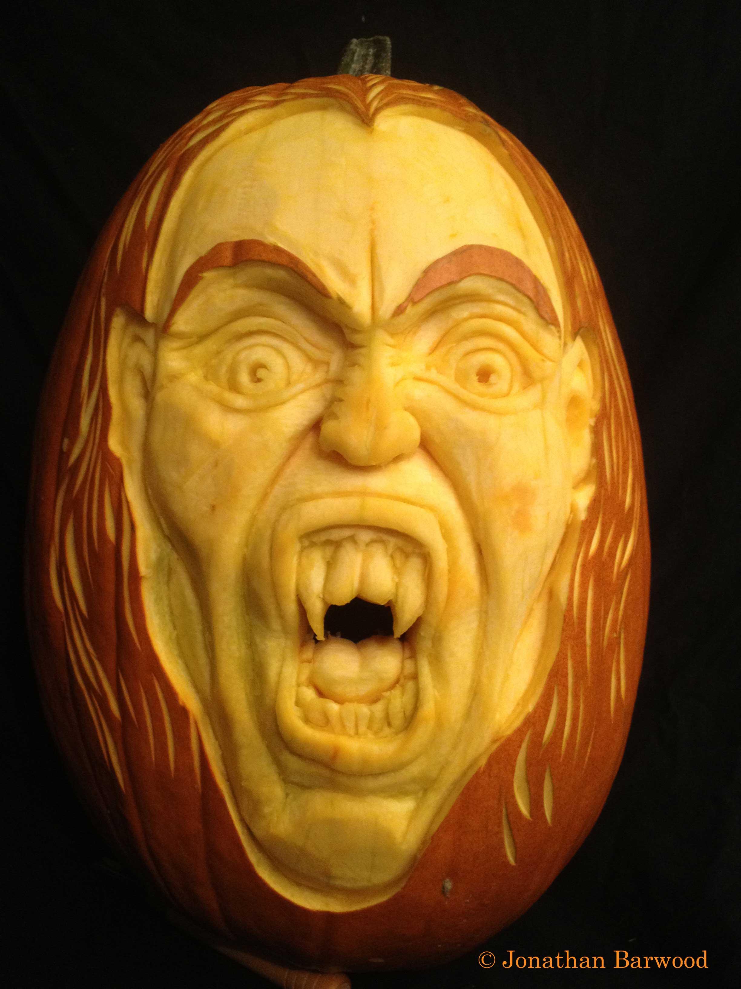 VampirePumpkin.jpg