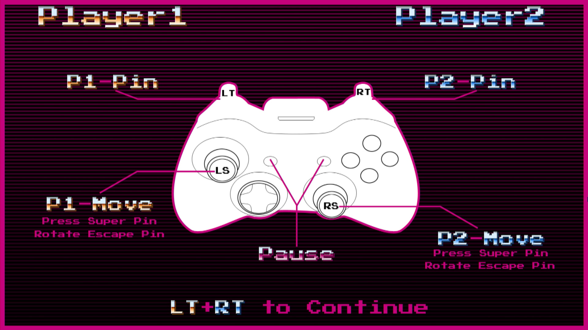 controller-layout.jpg