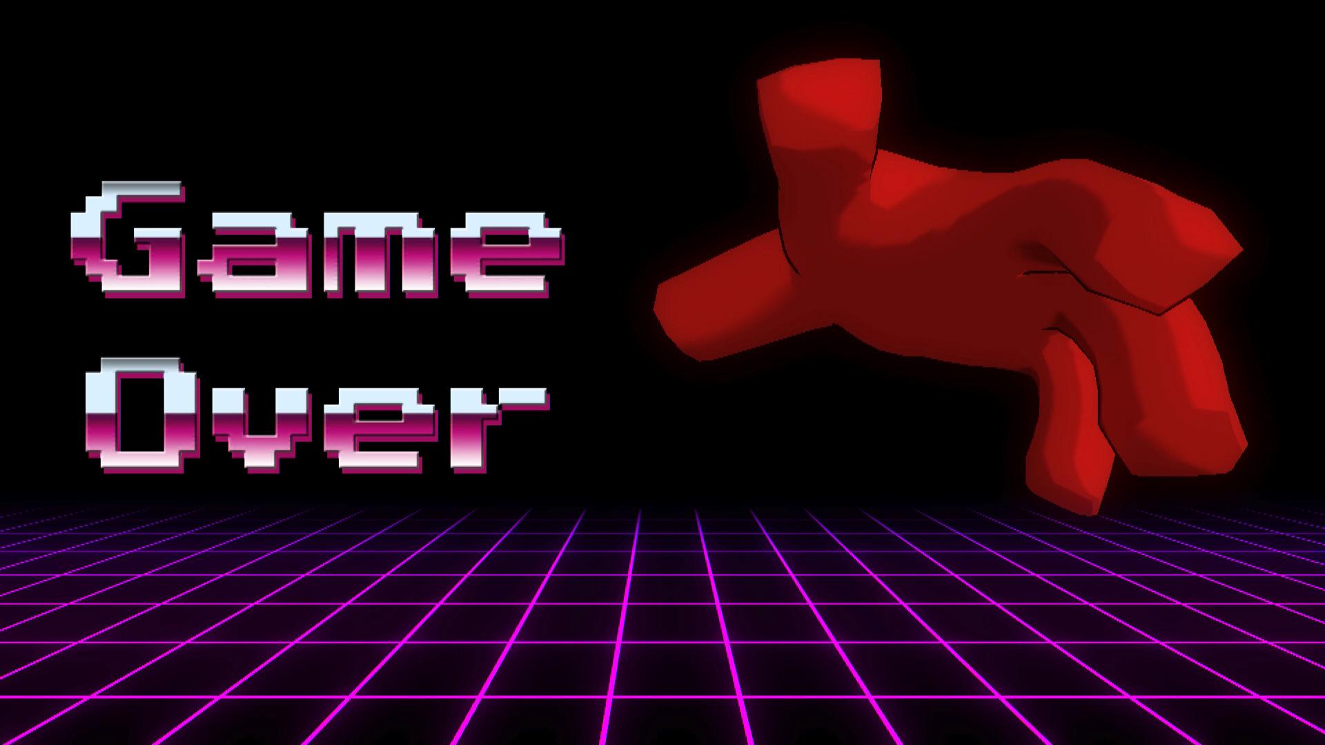 gameover-screen.jpg
