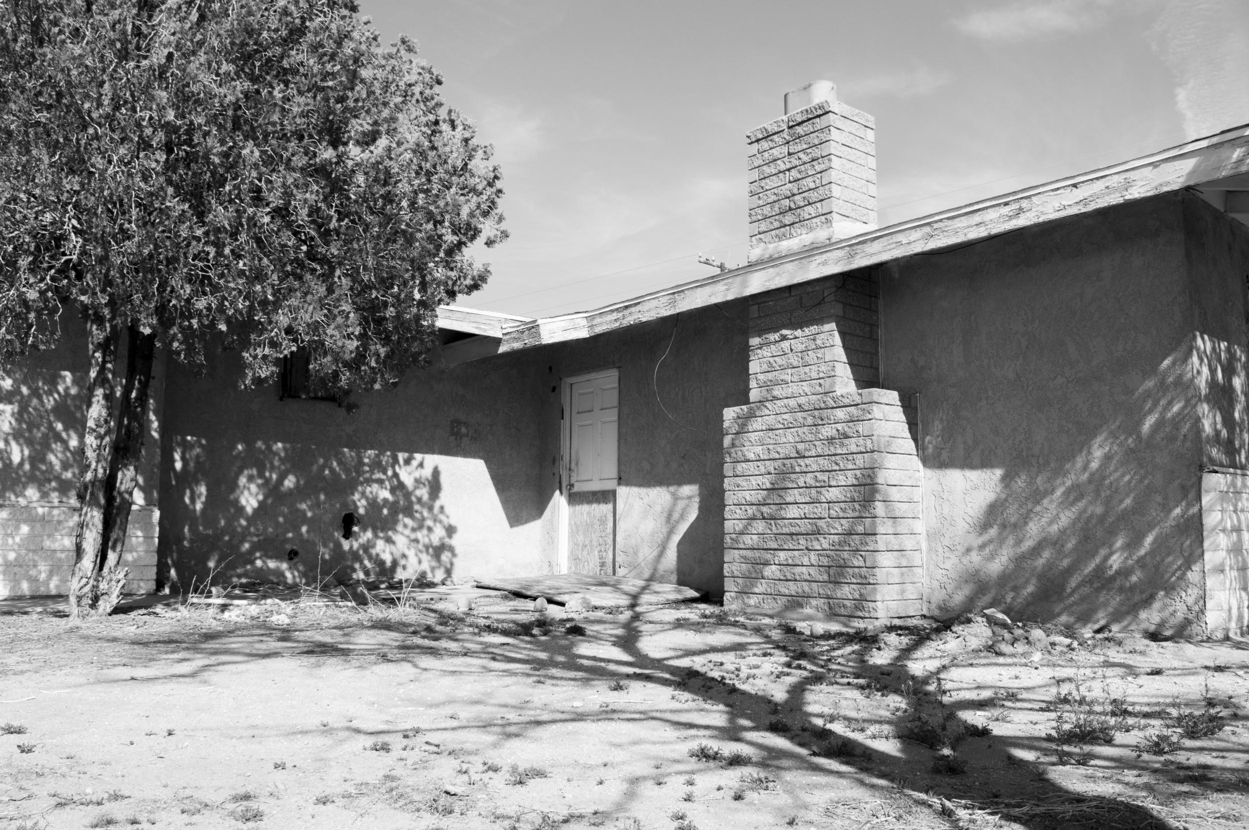 backhouse.jpg