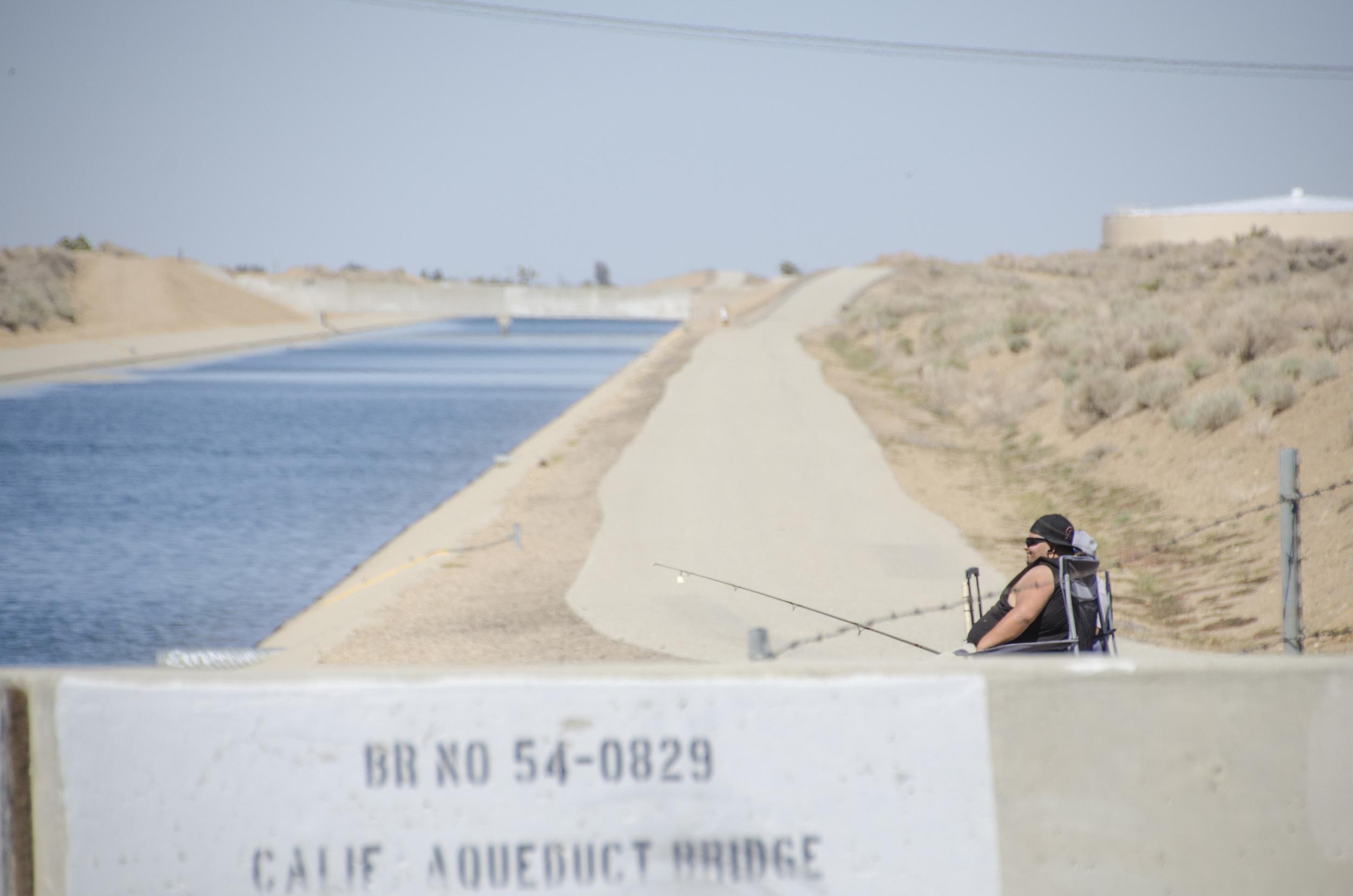 aquaductfishing2.jpg