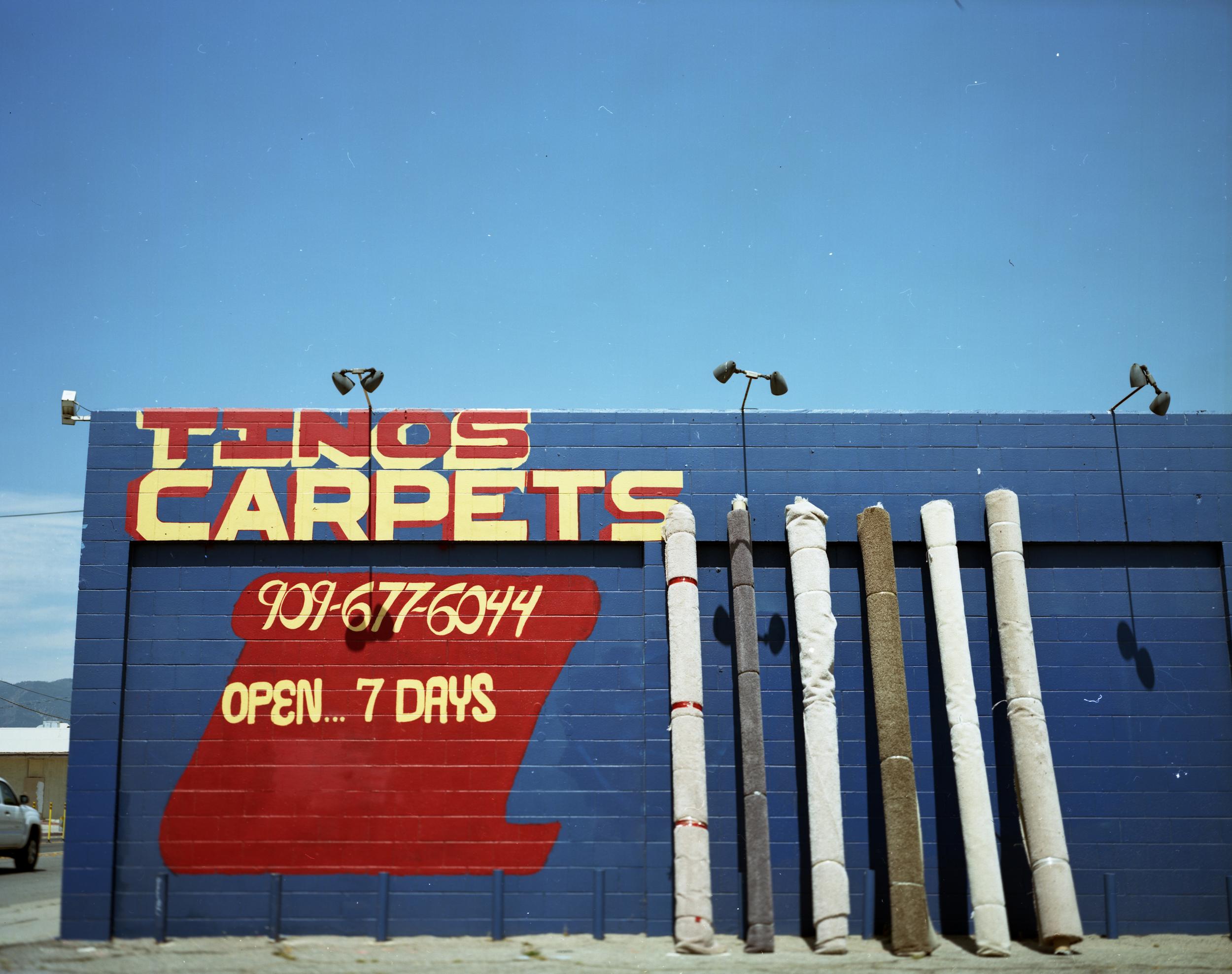 tinoscarpets.jpg