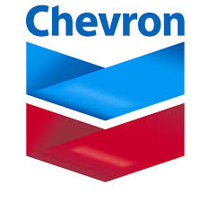 chevron group.jpg