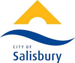 cityofsalisbury.jpg