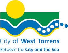 west torrens.jpg