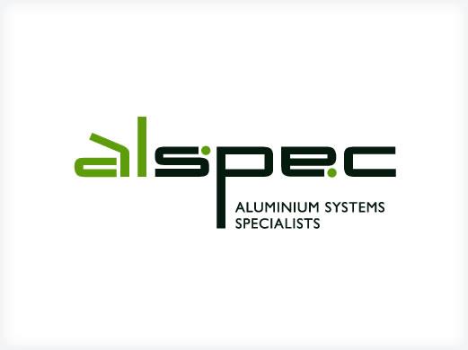 alspec_logo.jpg