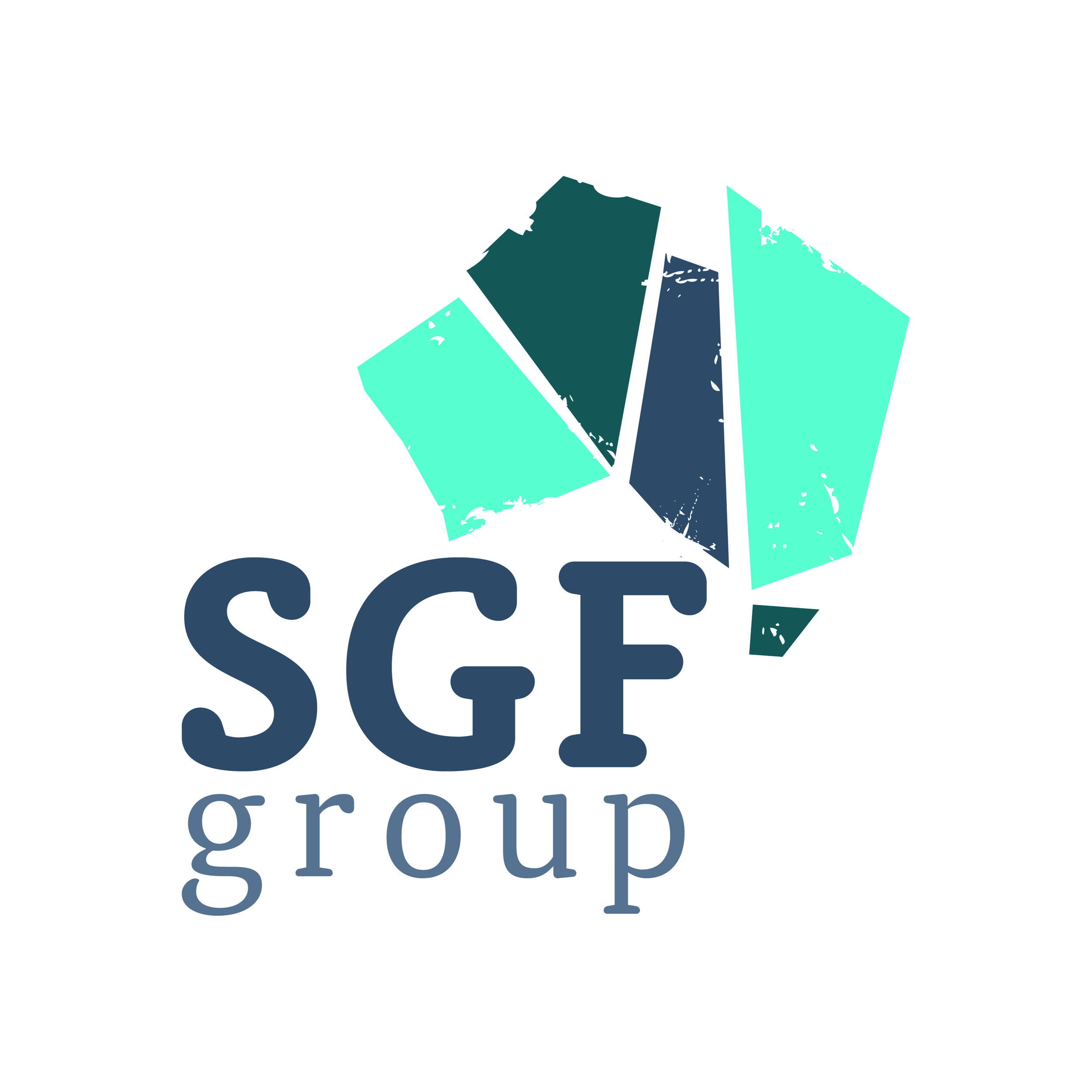 SGF small.jpg