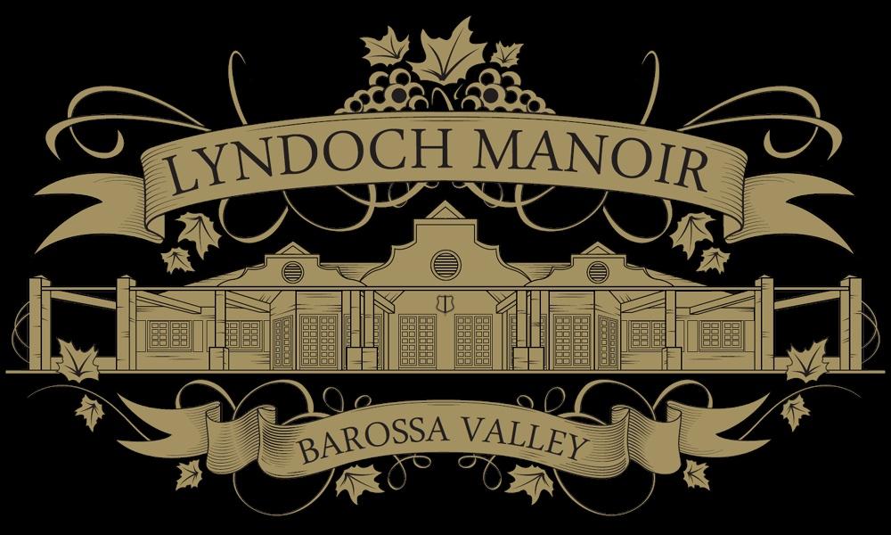 Lyndock logo.jpg
