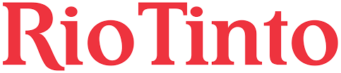 Rio Tinto logo.png