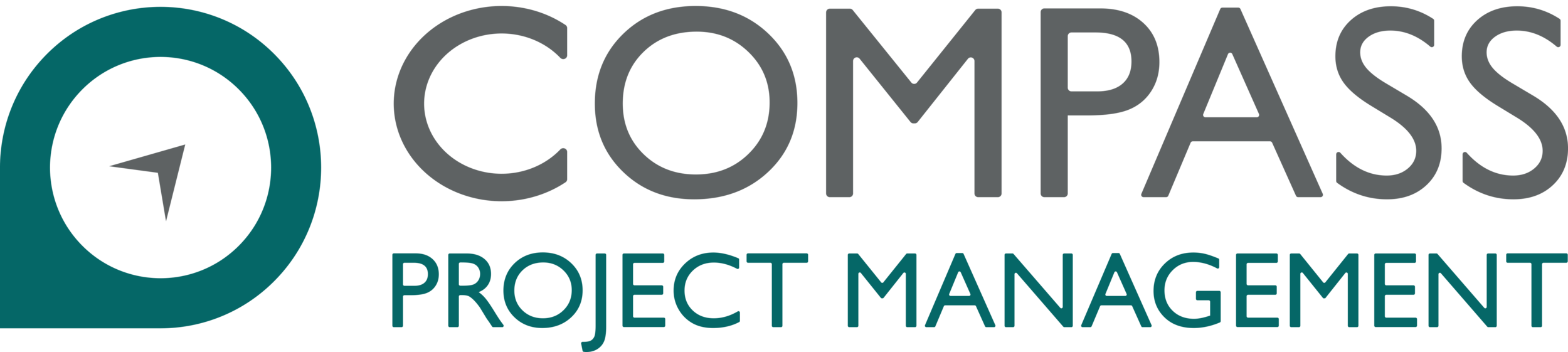 Compass PM Logo.png