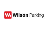 wilson_parking_logo.jpg