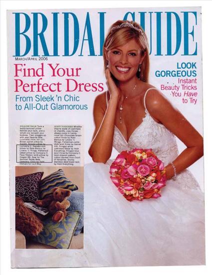02-Bridal-Guide-March-April.jpg