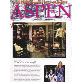 2.1.10 Aspen Magazine 1.jpg