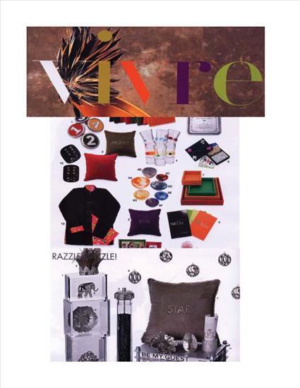 24 Vivre Fall Catalog.jpg