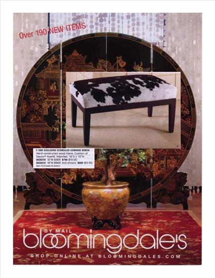 28 Bloomingdales By Mail.jpg