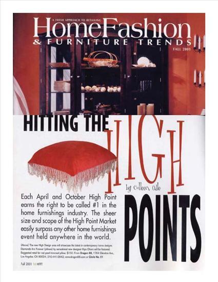 60 Home Fashion Furniture.jpg