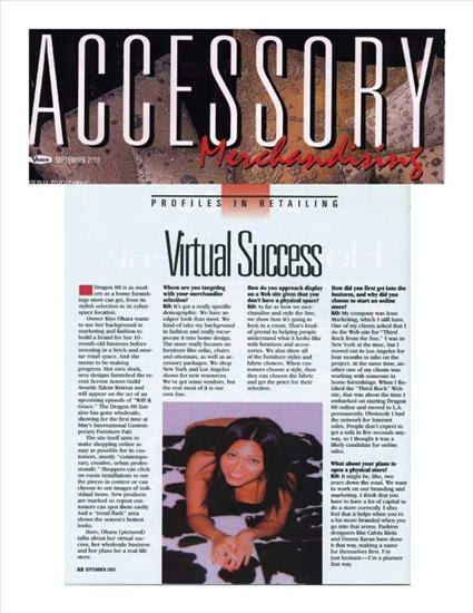 62 Accessory Merch Kiyo Oha.jpg