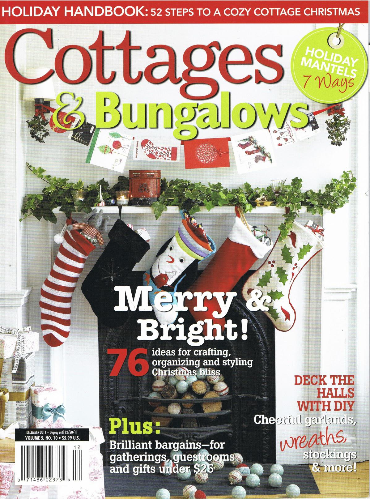 cottages pg 1.jpg