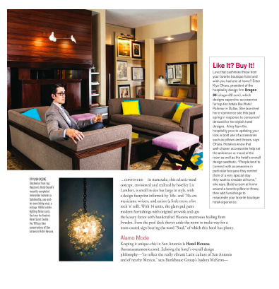 Interiors Article.png