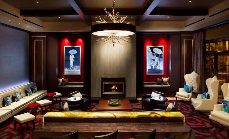 Cypress Hotel/Intra-Spec Hospitality