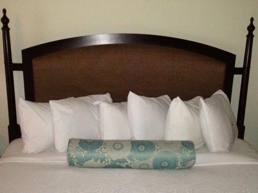 Vero Beach Hotel
