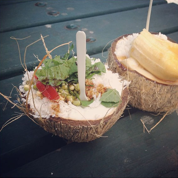 PD - Coconuts at the markets.PNG