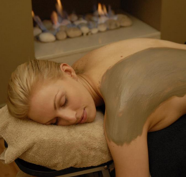daylesford day spa 3.PNG