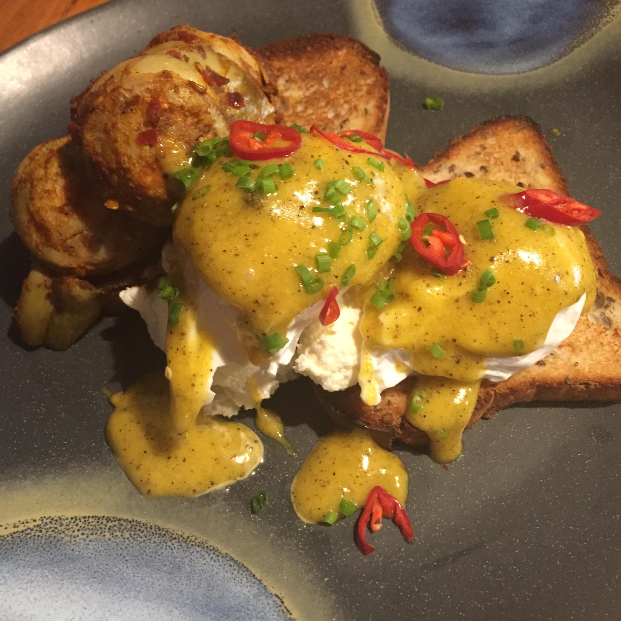 eggs ryan gosling - hot, just like it should be