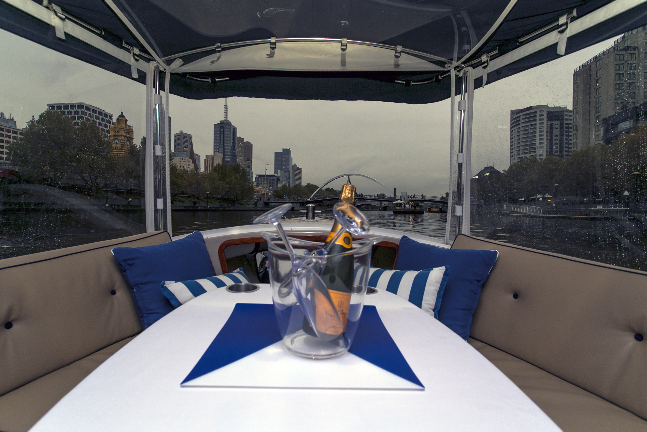 Melbourne Boat Hire - Melbourne Winter Cruising.jpg
