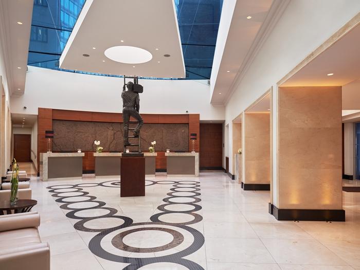 Conrad London lobby.jpg