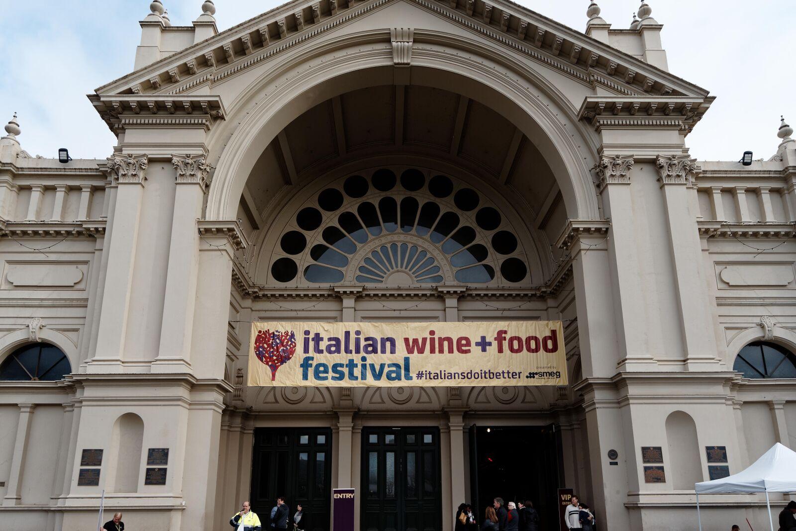Italian food and wine.jpeg