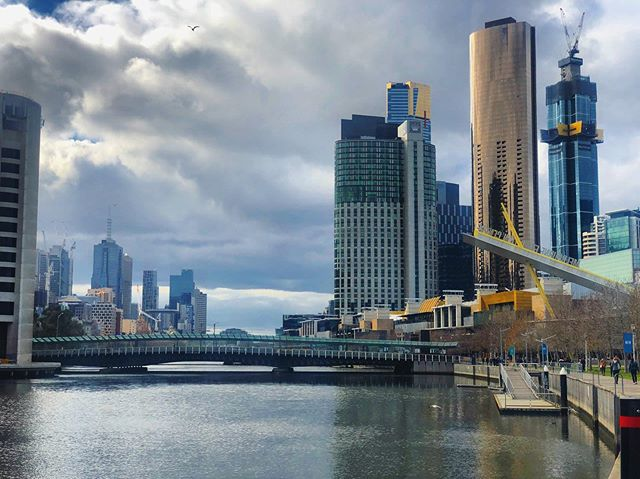 A beautiful stay as always, Melbourne! I miss you the moment I leave! Tomorrow I'm off to Hong Kong for the week (hello business upgrade!) for multiple celebrations involving all the usual suspects - champagne, cheese and good company 🥰 Hong Kong foodie and bar tips are most welcome, as always! #bonvivant #LMMtravels #traveleatwrite #melbourneiloveyou #traveladdict
