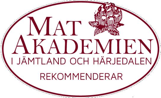 mat_akademien_logo.png